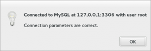 MySQL_Lab3_04