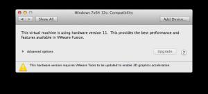 VMwareUpgrade7