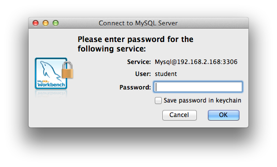 MySQLBindAddr02