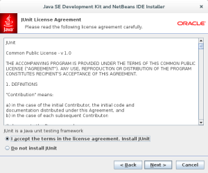 JDK7Netbeans8_02