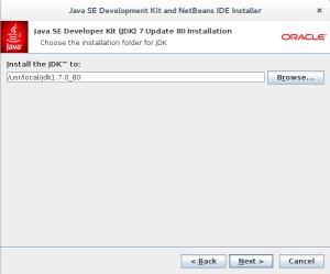 JDK7Netbeans8_03