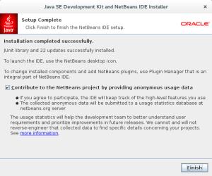 JDK7Netbeans8_08