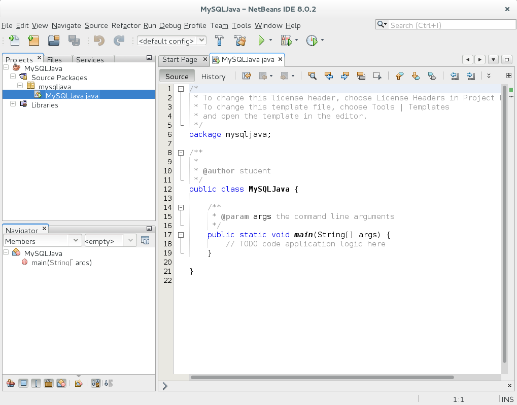 Download netbeans 7 0 1 for windows 7 64 bit | Download