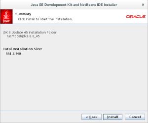 JDK8Netbeans_03