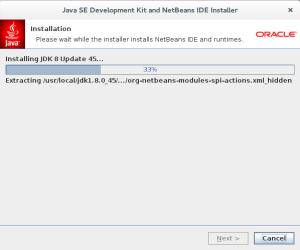 JDK8Netbeans_04