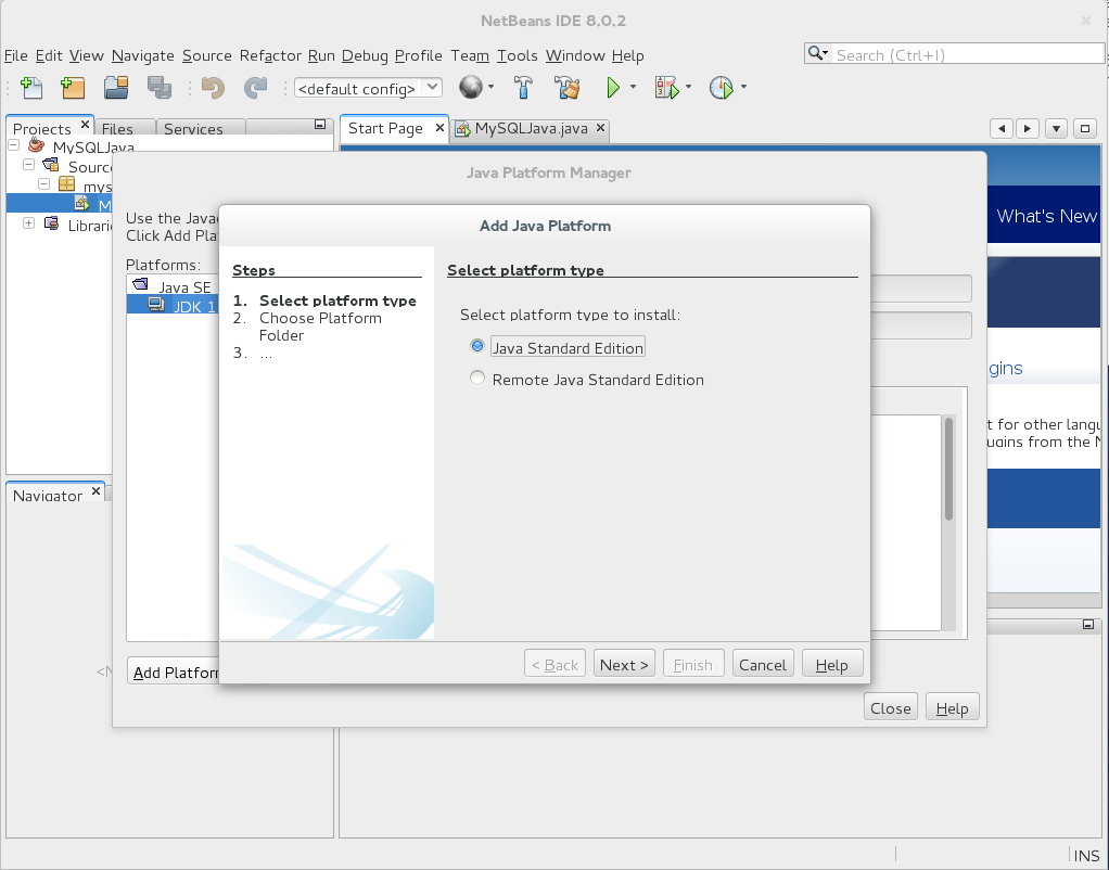 Java Installer Jre7U4WindowsI586 Win7 Issue ResolvedUltrBit