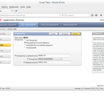 OracleAPEXCT05