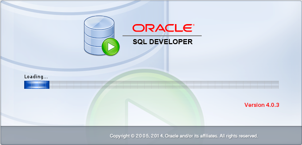 SQLDeveloperInstall01
