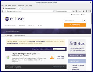 EclipseInstall_01