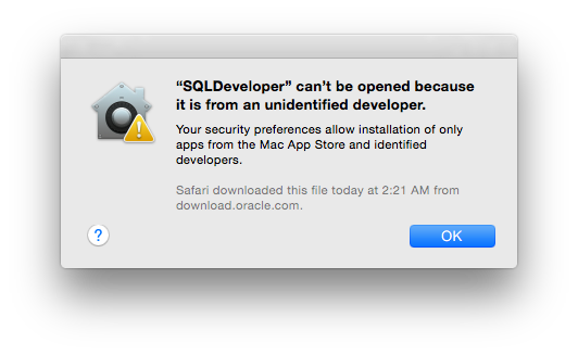 SQLDeveloperInstall_01