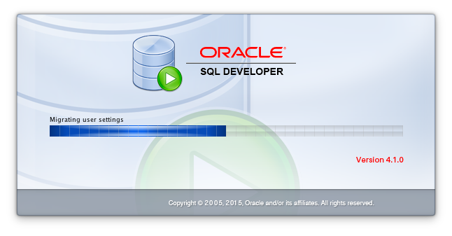 SQLDeveloperInstall_03