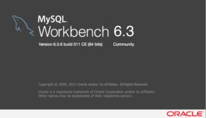 MySQLWorkbench636B511