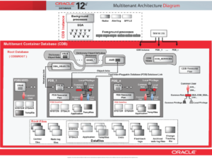 multitenantarchitecture12c